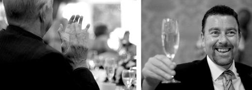 wedding20142