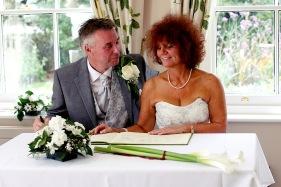 wedding20144