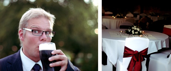 wedding20147