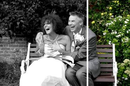 wedding20149